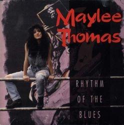Maylee Thomas