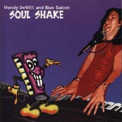 Soul Shake