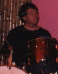 Jim Overton