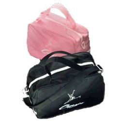 25C Capezio Bag