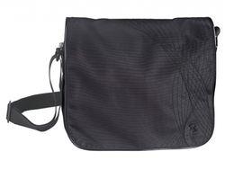 A313 Bloch Bag