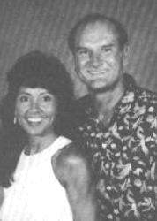 Dennis & ARLENE (ARAGON) Sherritt