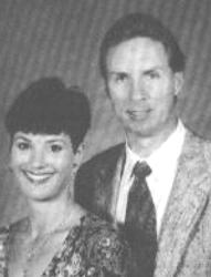 TOM & Peggy BATTAILE