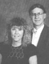 Bruce & RHONDA (BLIZIN) Smith