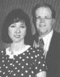 STEVE & Tonya DEBRANCH