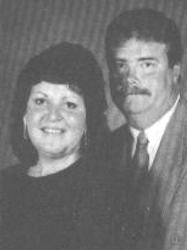 JIM & Denise ENGLISH