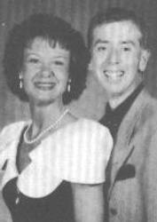 JOE & Vicky FLORES