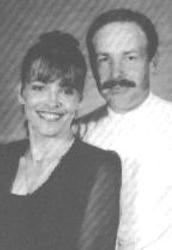 KEITH & Kelly GULLA