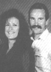 JAMES & Kathy HAMMAN