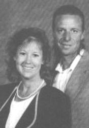 PHIL & Sherry (Allen) HEFT