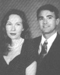 JOE & Elena HERZOG