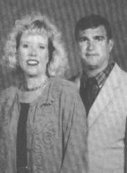 JOHN & Angela INMAN