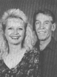 Richard & SUSAN (LAMB) Orr