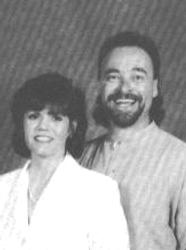 MILO & Joanne QUIHUIS