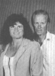 Mark & LINDA (ROBERTS) Donahoe