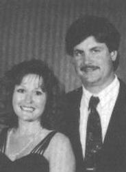 CRAIG & Patty RUCKER