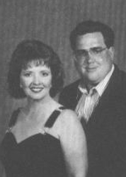 Robert & PAULA (SMITH) Phipps
