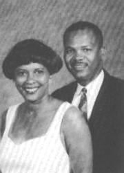 JAMES TAYLOR & Elizabeth Casson