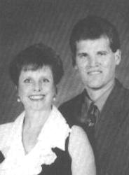 PAUL & Laurel TYLER