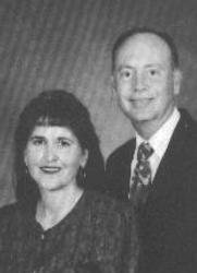 Douglas & DIANE (WYAND) Wright