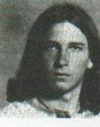 Nick Haney