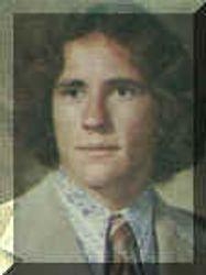 Mark Raymond Ruggles