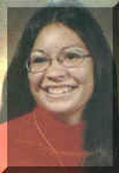Gloria Ann Sierra