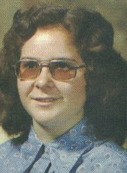 Deborah Allen