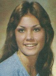 Dana Anderson