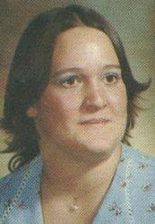 Janet Archambault