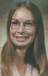 Marsha Baker