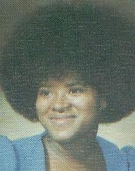 Debbie Baucom