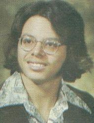 Michael Baylus