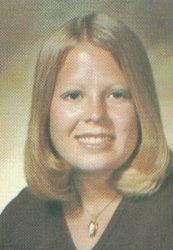Valerie Beam