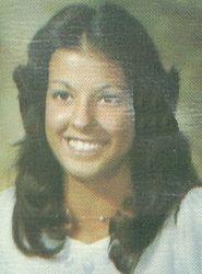 Lori Beeler