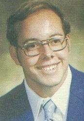 Darrell Bledsoe