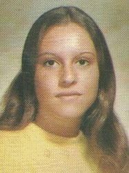 Rhonda Blizin