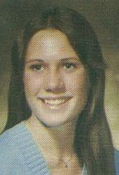 Robyn Borden