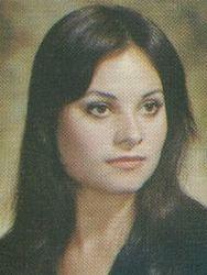 Kathleen Bracmonte