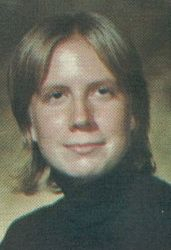 Valerie Burkhauser