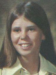 Vicki Burrows