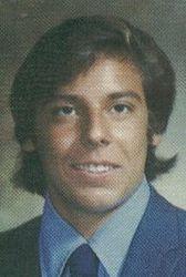 Steven Castano