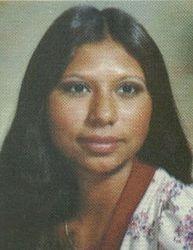 Lucy Castro