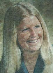 Kristi Cessford