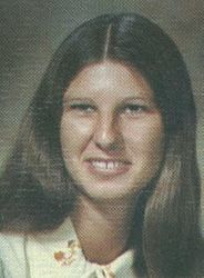 Debra Chrisman