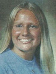 Julie Clayton
