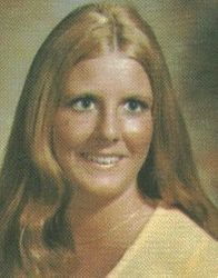 Elizabeth Cunningham