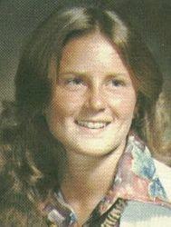 Theresa Dadey