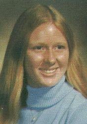 Anita DeArk
