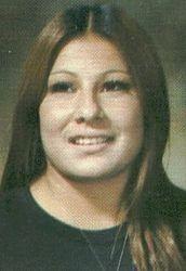Rachel DeLaRosa
